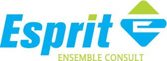 Esprit Ensemble Consults